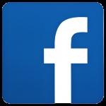 Bruidscouture-Isheline-logo-facebook