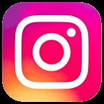 Bruidscouture-Isheline-logo-instagram