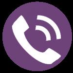 Bruidscouture-Isheline-phone-call