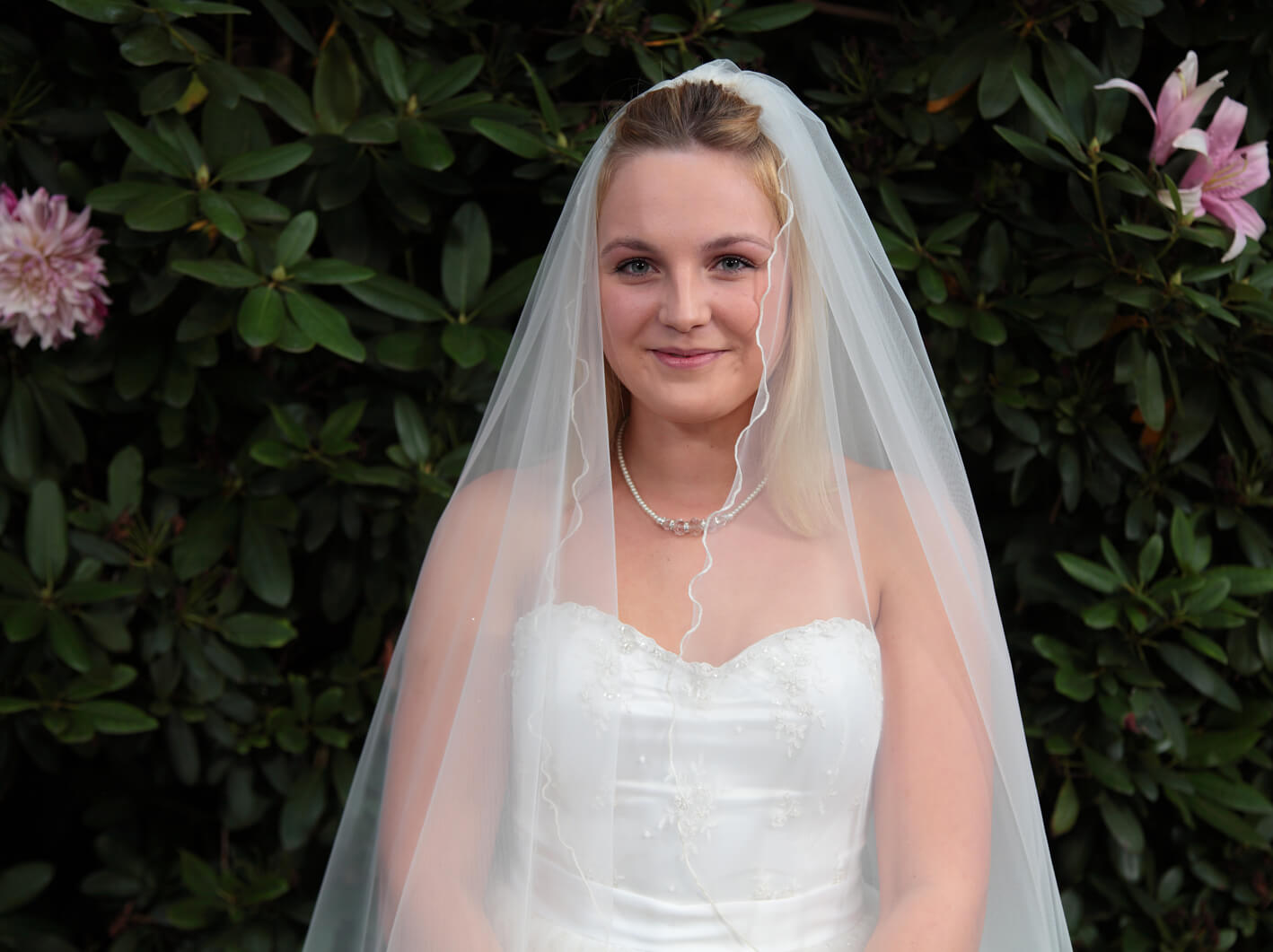 bruidscouture-isheline-bruid